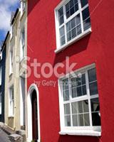 dubai bright houses residential