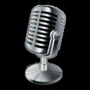 microphone_128